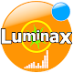 Download Luminax - Beats and Lights For PC Windows and Mac