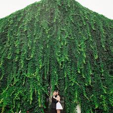 Wedding photographer Nataliya Shumova (Shumova). Photo of 07.10.2015