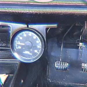 サニートラックのカスタム事例画像 Jujuさんの2020年10月21日14:24の投稿