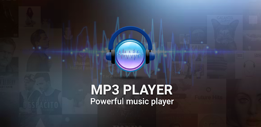 MP3 Player - Apps on Google Play