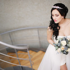 Wedding photographer Anton Reshetov (antonreshetov). Photo of 28.04.2014