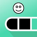 Ein guter Plan – Die App icon