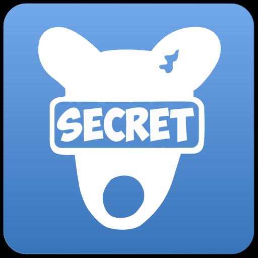 Search Hidden Friends Vkontakte (VK) file APK for Gaming PC/PS3/PS4 Smart TV