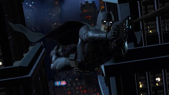Batman – The Telltale Series (MOD, All Chapters Unlocked) v1.63 4