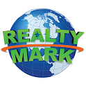 RealtyMark Property Search icon