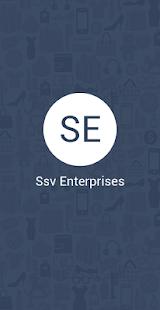Tải Game Ssv Enterprises