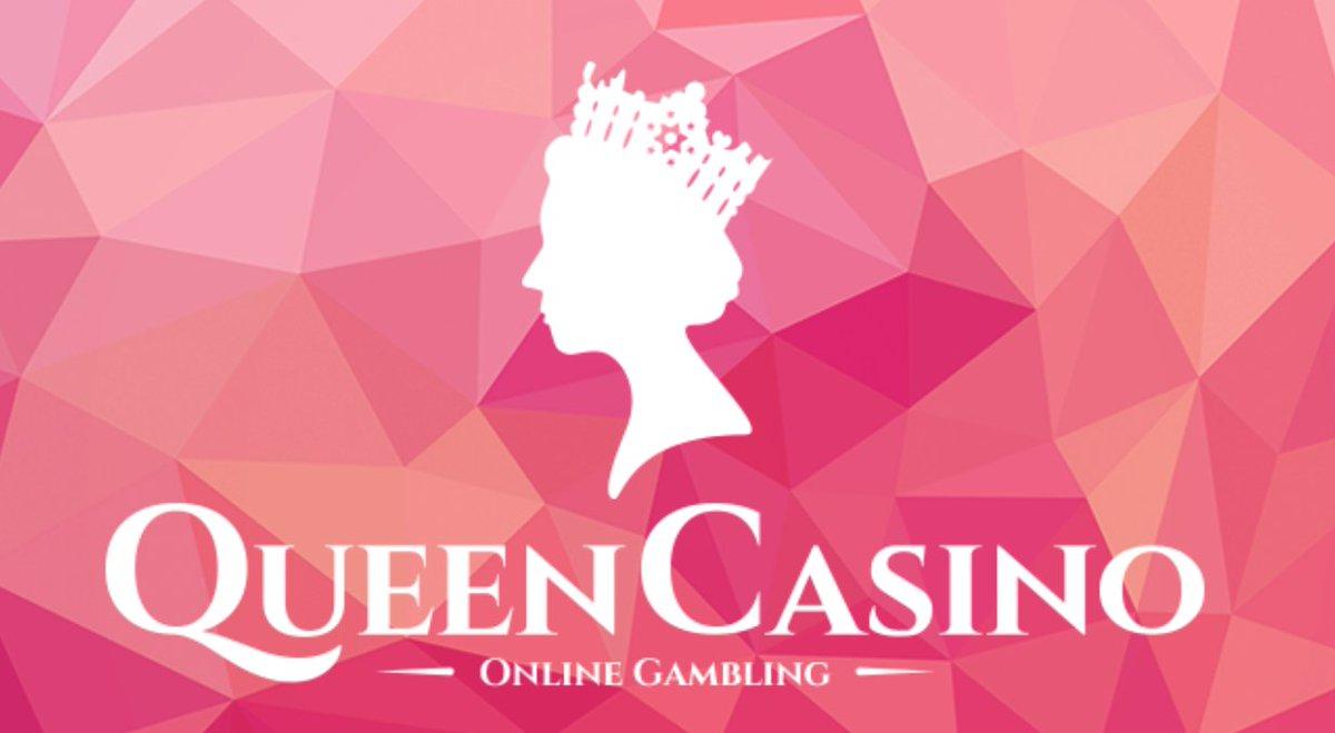 QueenCasino