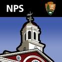 NPS Boston icon