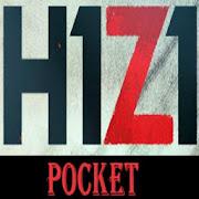 H1Z1 PLUS
