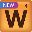 New Words With Friends icon