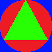 Color Attack