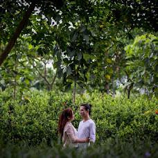 Wedding photographer Aditya Darmawan (adarmawans). Photo of 23.11.2016