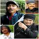 Download Dangdut Lawas Pilihan Offline Lirik For PC Windows and Mac
