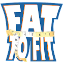 Weight Loss Guide icon