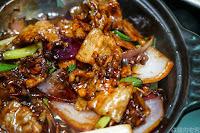 七飽飽馬來西亞料理