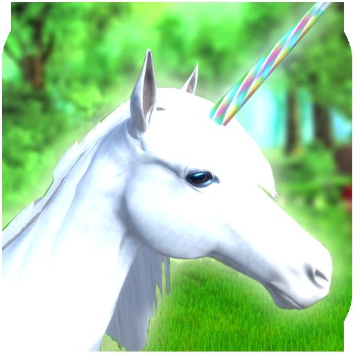 Unicorn Run