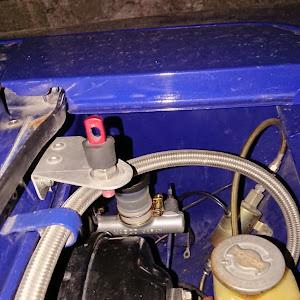 フェアレディZ S30 1973  240Zのカスタム事例画像 ぎっちょさんの2018年12月25日20:32の投稿
