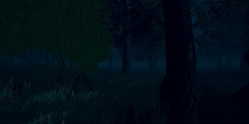 After dark - zombie apocalypse apktram screenshots 5