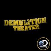 Fast N' Loud: Demolition Theater