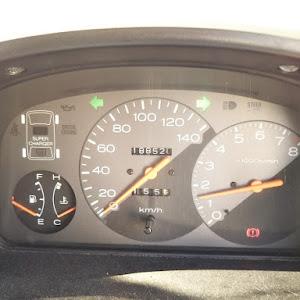 サンバー ディアス バン  マレッサ4WD 5MT SCのカスタム事例画像 ゑちごやワークスさんの2021年10月22日09:15の投稿