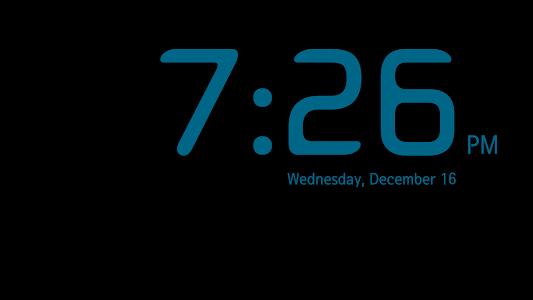 Hourly Chime+ (Talking Clock) v1.1.1