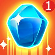 Frost Journey MOD APK aka APK MOD 1.0.1 (Unlimited Money)