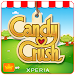 Xperia Theme Candy Crush icon