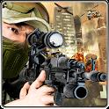 Front Line Commando Returns icon
