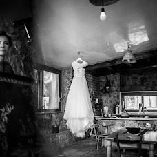 Wedding photographer Matteo Lomonte (lomonte). Photo of 19.05.2017