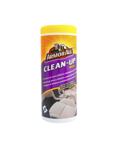 Clean Up Wipes 30st