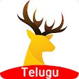 UC News Telugu - క్రికెట్, వీడియో, టాలీవుడ్ apk