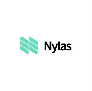 Nylas