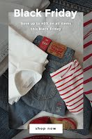 Save 40% Black Friday - Pinterest Pin item