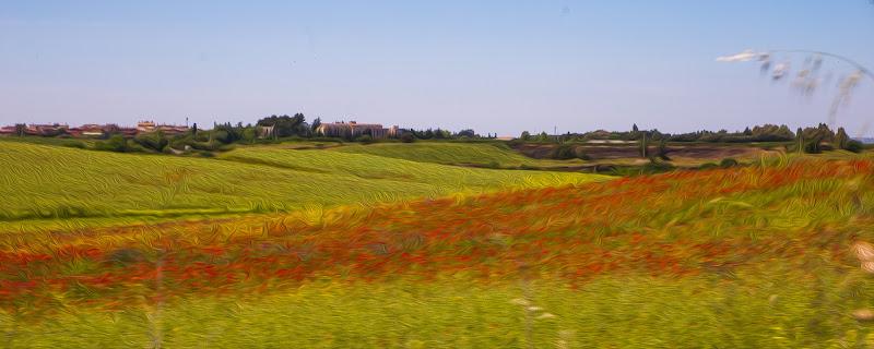Paesaggio di danfabio5959