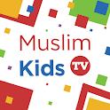 Muslim Kids TV icon