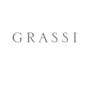 Logo for Grassi Family Vineyards Cabernet Franc