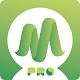 MoviMadrid PRO - GPS, Contaminación y Tráfico APK
