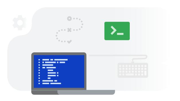 Pochop základy zdrojového kódu