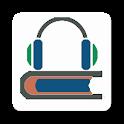 Аудиокниги онлайн icon