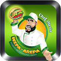 Wepa Arepa icon