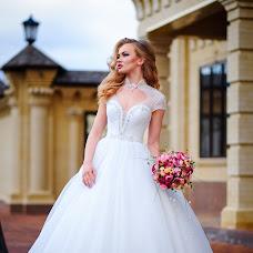 Wedding photographer Dmitriy Kolesnikov (armavir). Photo of 03.05.2016