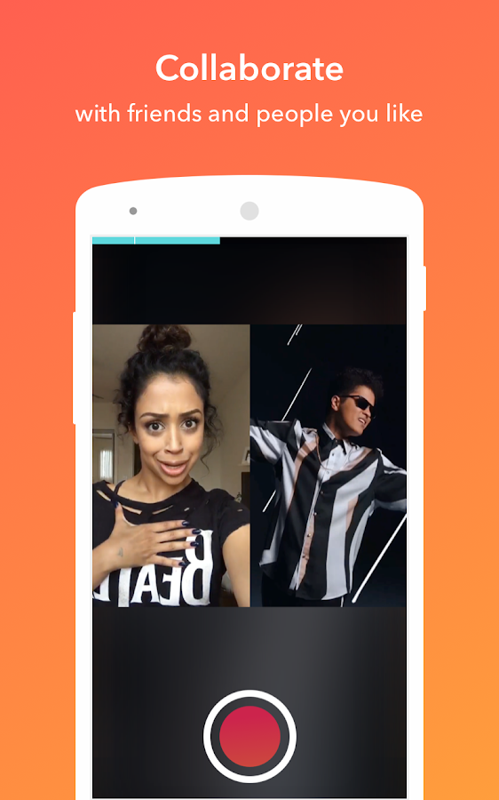 musical ly android apps on play