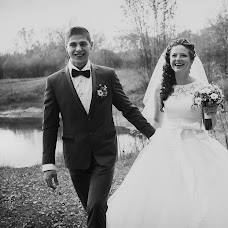 Wedding photographer Roman Savchenko (Rsavchenko). Photo of 17.02.2015