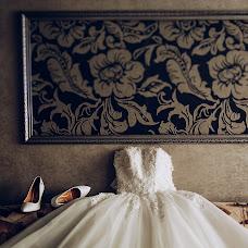 Wedding photographer Irina Volk (irinavolk). Photo of 02.05.2018