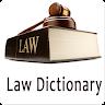 com.law.lwdctionyapp