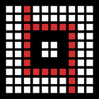 Echoplex Drum Simulator icon