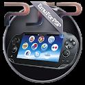 Emulator for PSP 2017 icon