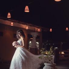 Wedding photographer Wérgio Teixeira (wergio). Photo of 07.09.2017