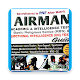 Paf Airman Guide Download on Windows