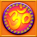 Morning Mantra icon